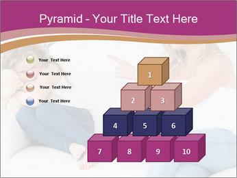 0000081594 PowerPoint Template - Slide 31
