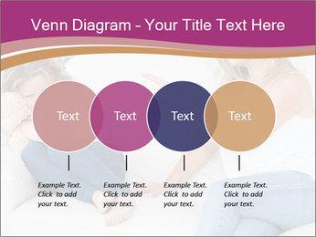 0000081594 PowerPoint Template - Slide 32