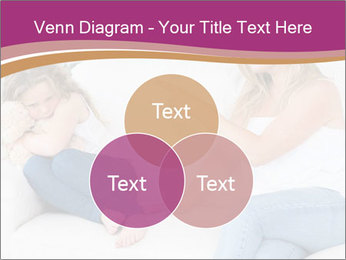 0000081594 PowerPoint Template - Slide 33