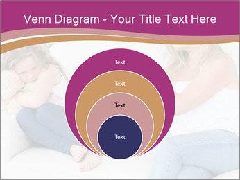 0000081594 PowerPoint Template - Slide 34