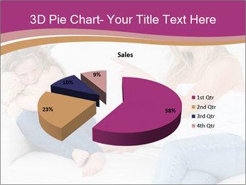 0000081594 PowerPoint Template - Slide 35