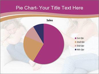 0000081594 PowerPoint Template - Slide 36