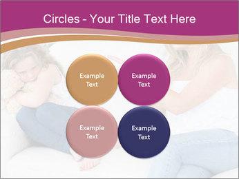 0000081594 PowerPoint Template - Slide 38