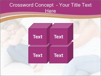 0000081594 PowerPoint Template - Slide 39