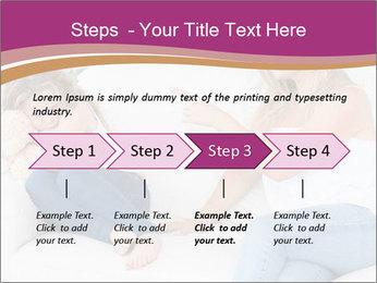 0000081594 PowerPoint Template - Slide 4