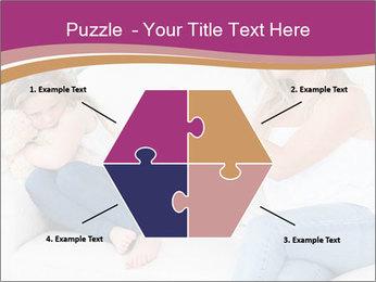 0000081594 PowerPoint Template - Slide 40