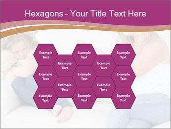 0000081594 PowerPoint Template - Slide 44