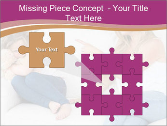 0000081594 PowerPoint Templates - Slide 45