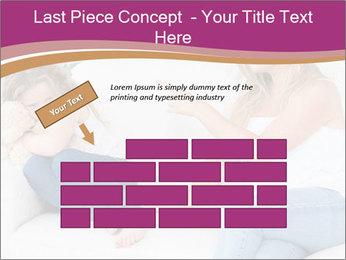 0000081594 PowerPoint Template - Slide 46
