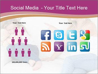 0000081594 PowerPoint Template - Slide 5