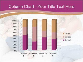 0000081594 PowerPoint Template - Slide 50