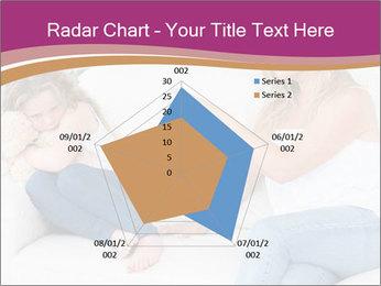 0000081594 PowerPoint Template - Slide 51