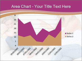 0000081594 PowerPoint Template - Slide 53
