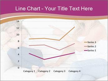 0000081594 PowerPoint Template - Slide 54