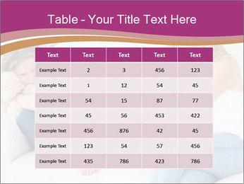 0000081594 PowerPoint Template - Slide 55