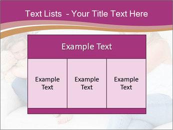 0000081594 PowerPoint Template - Slide 59