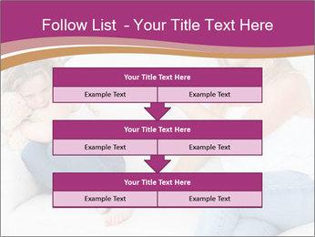 0000081594 PowerPoint Template - Slide 60