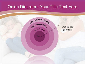 0000081594 PowerPoint Template - Slide 61