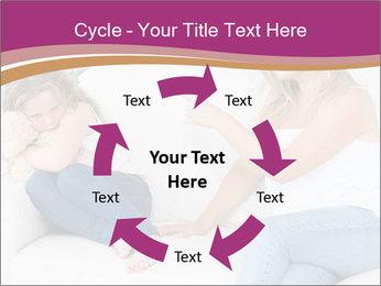 0000081594 PowerPoint Template - Slide 62