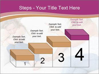 0000081594 PowerPoint Template - Slide 64