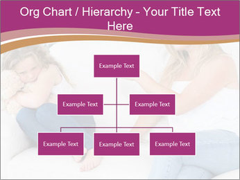 0000081594 PowerPoint Template - Slide 66