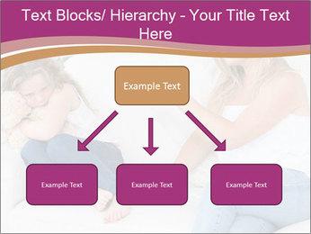 0000081594 PowerPoint Template - Slide 69