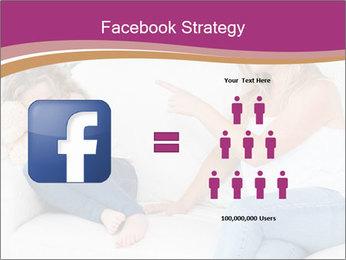 0000081594 PowerPoint Template - Slide 7