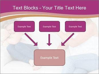 0000081594 PowerPoint Template - Slide 70
