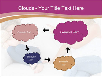 0000081594 PowerPoint Template - Slide 72