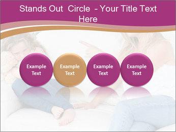 0000081594 PowerPoint Template - Slide 76