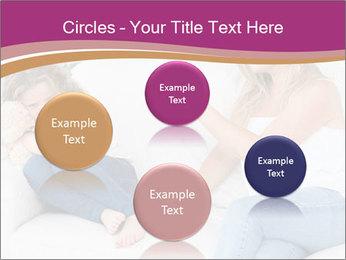 0000081594 PowerPoint Template - Slide 77
