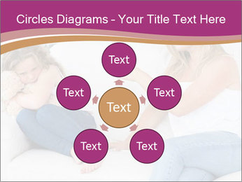 0000081594 PowerPoint Template - Slide 78