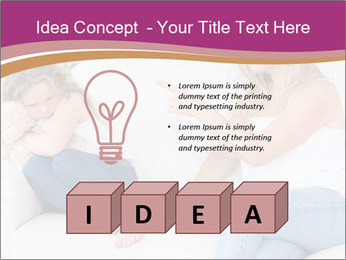 0000081594 PowerPoint Templates - Slide 80