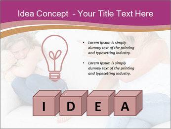 0000081594 PowerPoint Template - Slide 80