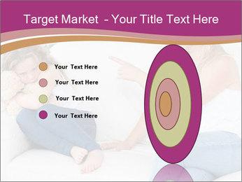 0000081594 PowerPoint Template - Slide 84