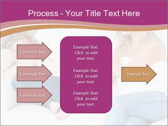 0000081594 PowerPoint Template - Slide 85