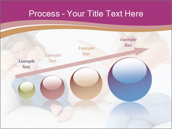 0000081594 PowerPoint Templates - Slide 87
