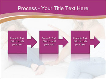 0000081594 PowerPoint Templates - Slide 88