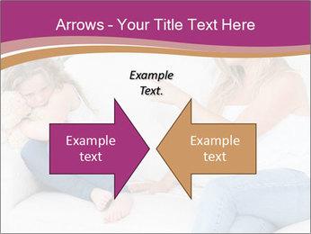 0000081594 PowerPoint Template - Slide 90