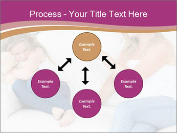 0000081594 PowerPoint Template - Slide 91
