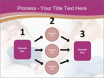 0000081594 PowerPoint Template - Slide 92