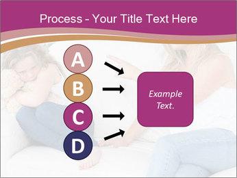 0000081594 PowerPoint Template - Slide 94