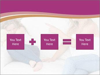 0000081594 PowerPoint Template - Slide 95
