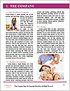 0000081594 Word Template - Page 3