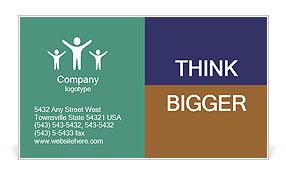 0000081595 Business Card Templates