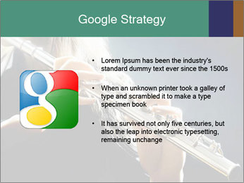 0000081595 PowerPoint Templates - Slide 10