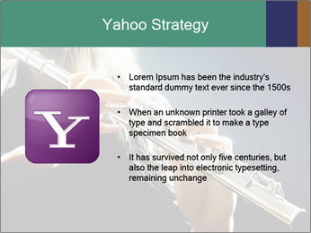 0000081595 PowerPoint Templates - Slide 11