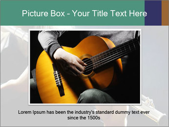 0000081595 PowerPoint Templates - Slide 16