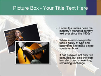 0000081595 PowerPoint Templates - Slide 20