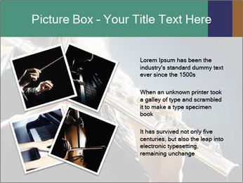 0000081595 PowerPoint Templates - Slide 23